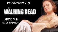 The Walking Dead - Co z Carol?